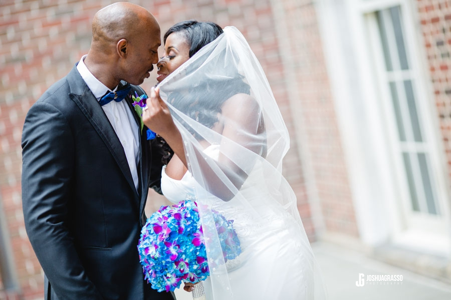 Tope-Tunrayo-Nigerian-WEdding-Biltmore-Ballrooms-atlanta (36 of 89)