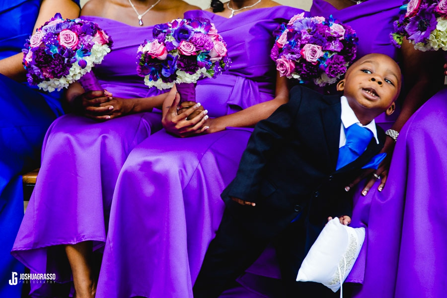 Tope-Tunrayo-Nigerian-WEdding-Biltmore-Ballrooms-atlanta (38 of 89)