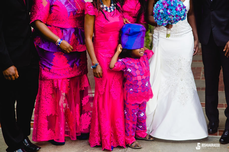 Tope-Tunrayo-Nigerian-WEdding-Biltmore-Ballrooms-atlanta (39 of 89)