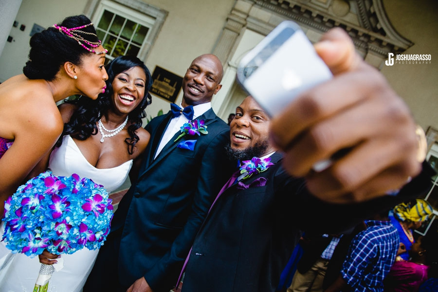 Tope-Tunrayo-Nigerian-WEdding-Biltmore-Ballrooms-atlanta (40 of 89)