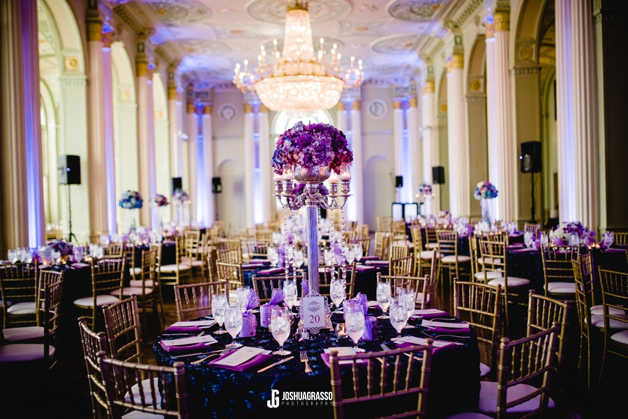 Tope-Tunrayo-Nigerian-WEdding-Biltmore-Ballrooms-atlanta (44 of 89)