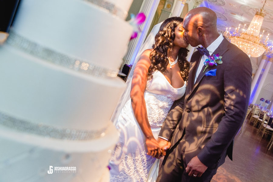Tope-Tunrayo-Nigerian-WEdding-Biltmore-Ballrooms-atlanta (48 of 89)