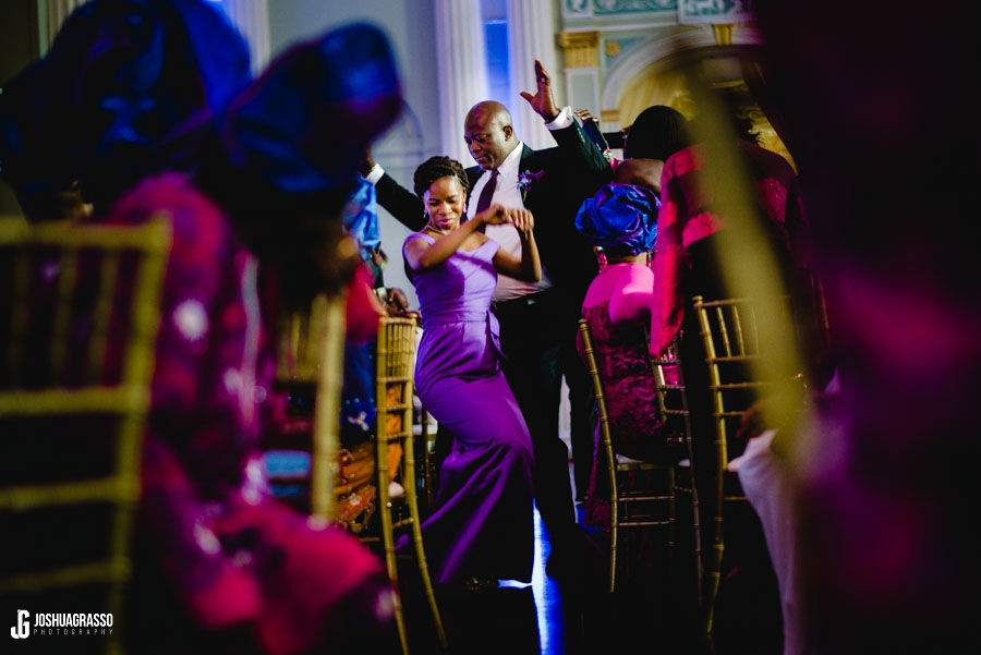 Tope-Tunrayo-Nigerian-WEdding-Biltmore-Ballrooms-atlanta (51 of 89)