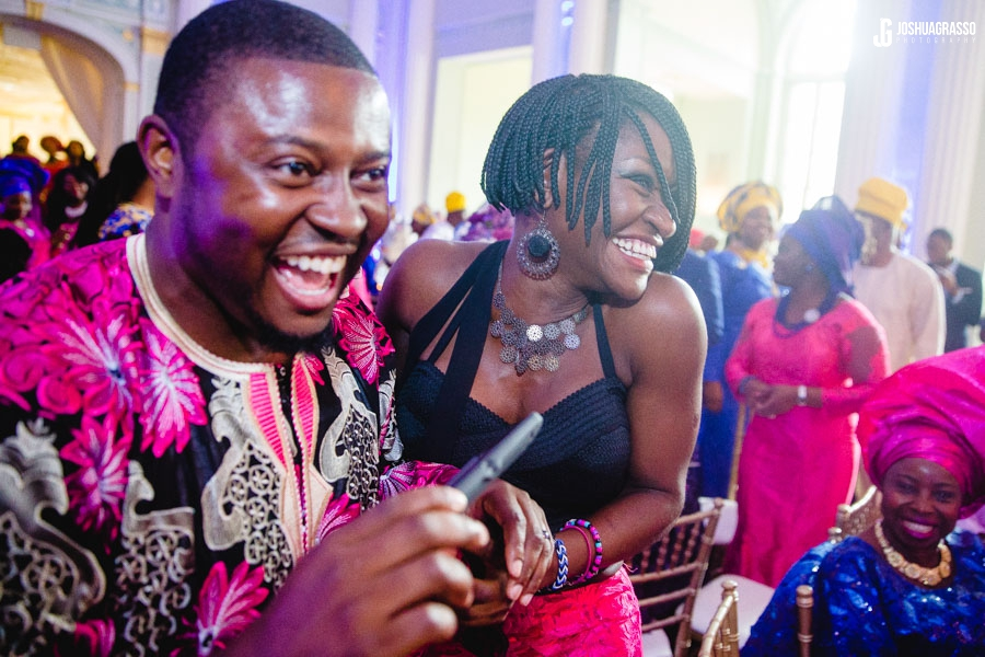 Tope-Tunrayo-Nigerian-WEdding-Biltmore-Ballrooms-atlanta (52 of 89)
