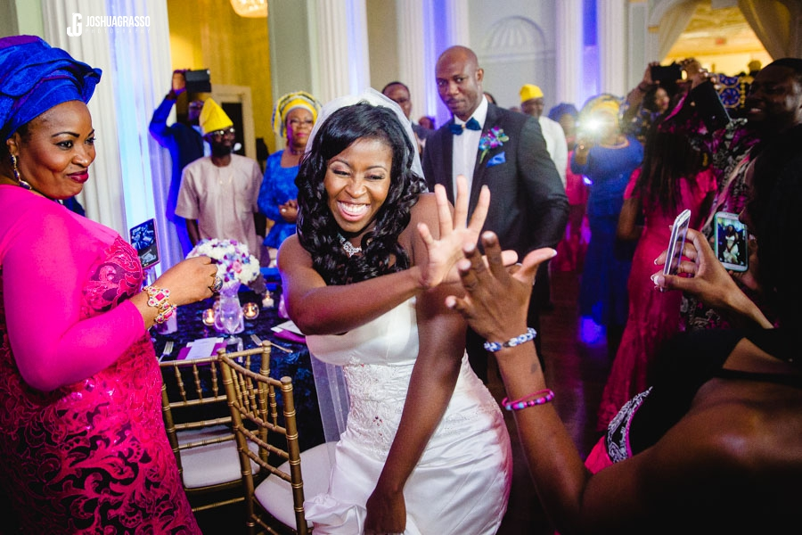 Tope-Tunrayo-Nigerian-WEdding-Biltmore-Ballrooms-atlanta (53 of 89)