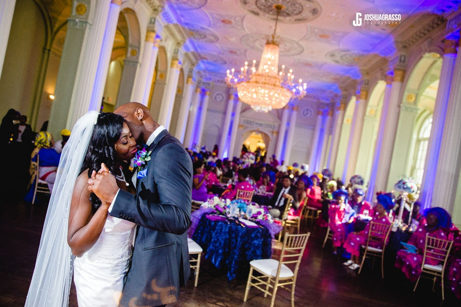 Tope-Tunrayo-Nigerian-WEdding-Biltmore-Ballrooms-atlanta (54 of 89)