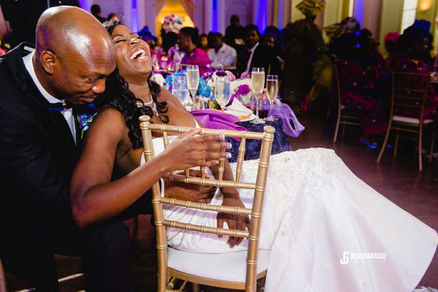 Tope-Tunrayo-Nigerian-WEdding-Biltmore-Ballrooms-atlanta (58 of 89)