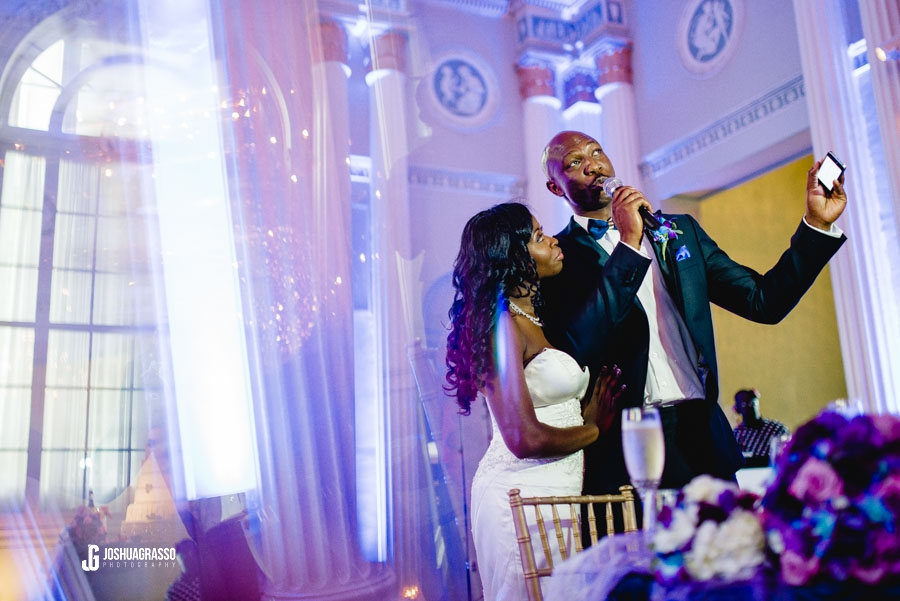 Tope-Tunrayo-Nigerian-WEdding-Biltmore-Ballrooms-atlanta (59 of 89)