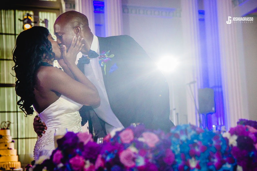 Tope-Tunrayo-Nigerian-WEdding-Biltmore-Ballrooms-atlanta (60 of 89)