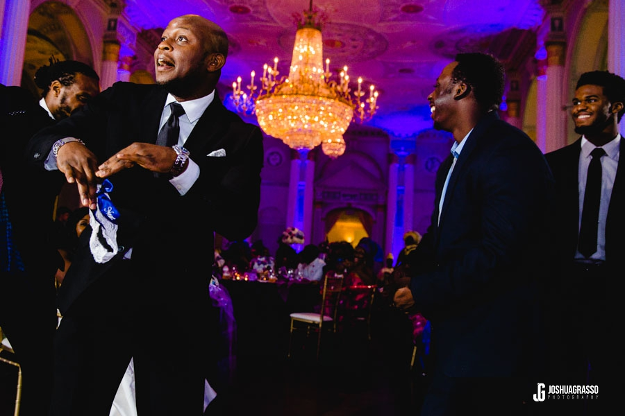 Tope-Tunrayo-Nigerian-WEdding-Biltmore-Ballrooms-atlanta (66 of 89)