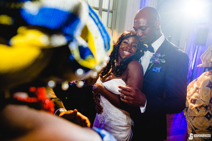 Tope-Tunrayo-Nigerian-WEdding-Biltmore-Ballrooms-atlanta (67 of 89)