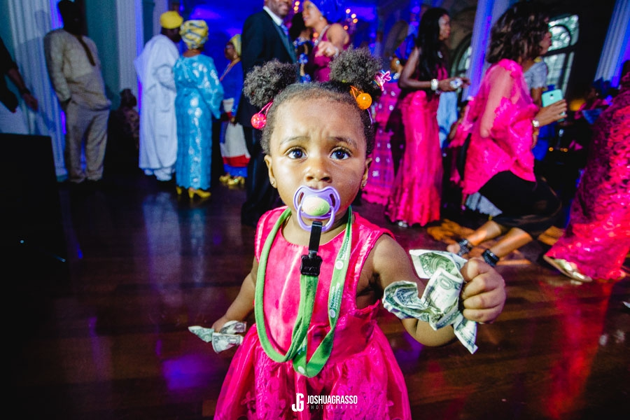 Tope-Tunrayo-Nigerian-WEdding-Biltmore-Ballrooms-atlanta (68 of 89)