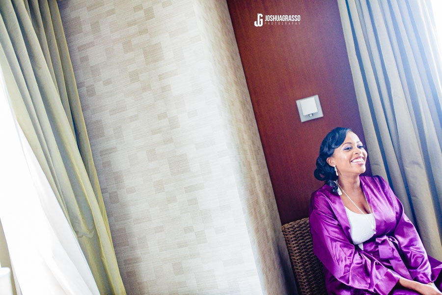 Tope-Tunrayo-Nigerian-WEdding-Biltmore-Ballrooms-atlanta (7 of 89)