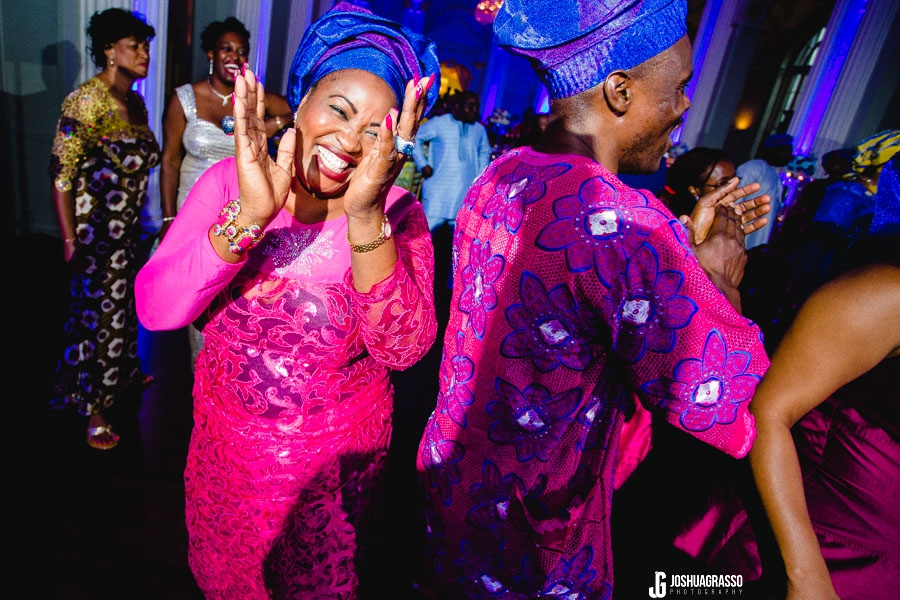 Tope-Tunrayo-Nigerian-WEdding-Biltmore-Ballrooms-atlanta (70 of 89)