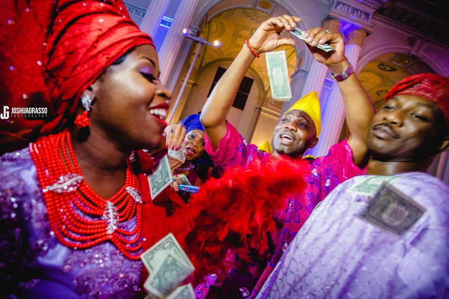 Tope-Tunrayo-Nigerian-WEdding-Biltmore-Ballrooms-atlanta (75 of 89)