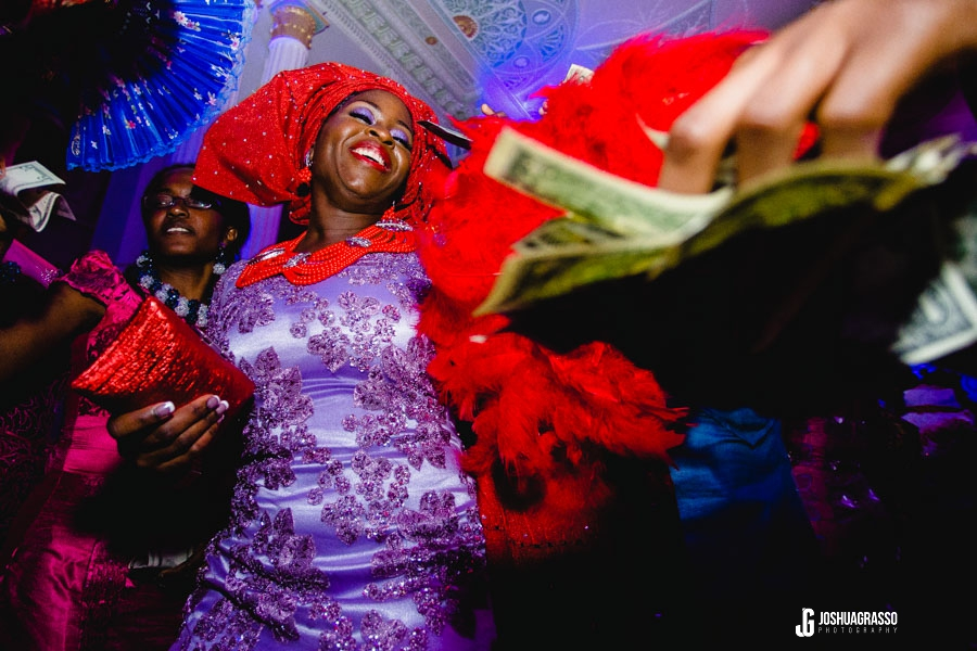 Tope-Tunrayo-Nigerian-WEdding-Biltmore-Ballrooms-atlanta (80 of 89)