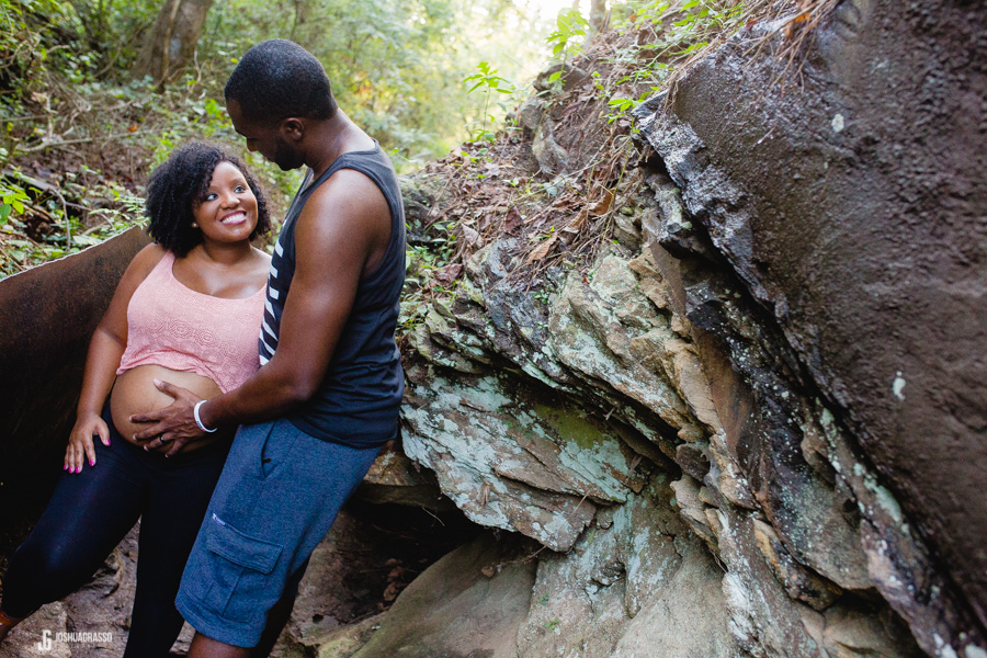 Roswell-mill-Maternity-Session-5