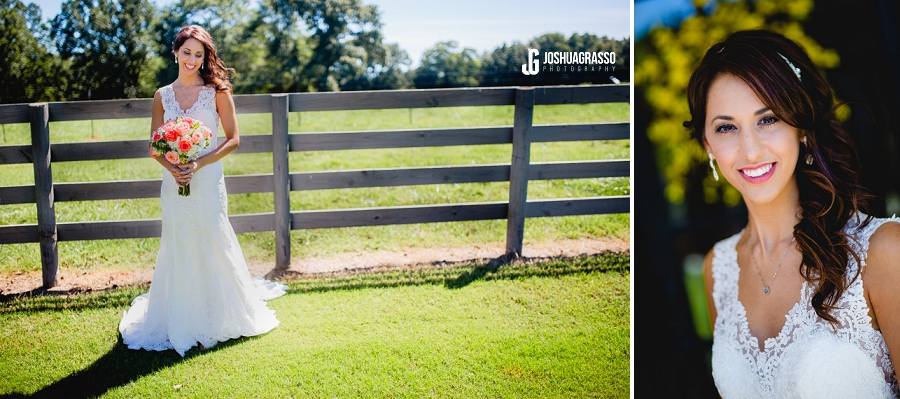 Wright-farm-roopville-wedding-15