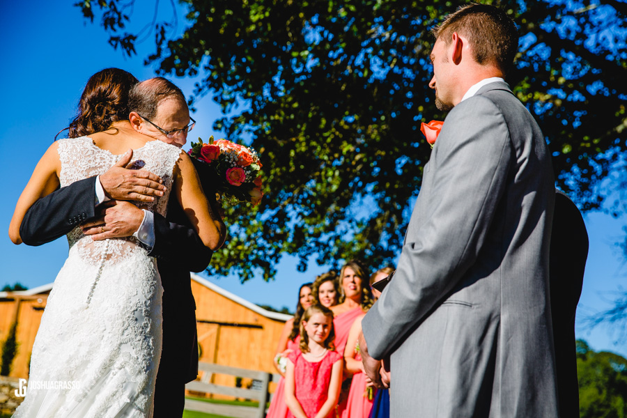 Wright-farm-roopville-wedding-34