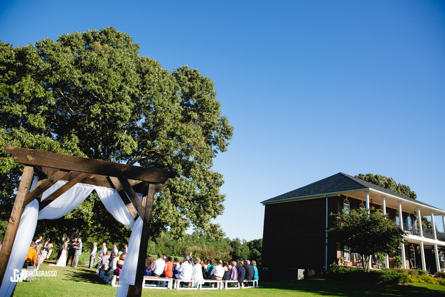Wright-farm-roopville-wedding-36