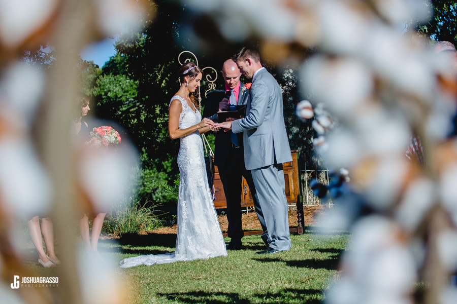 Wright-farm-roopville-wedding-38