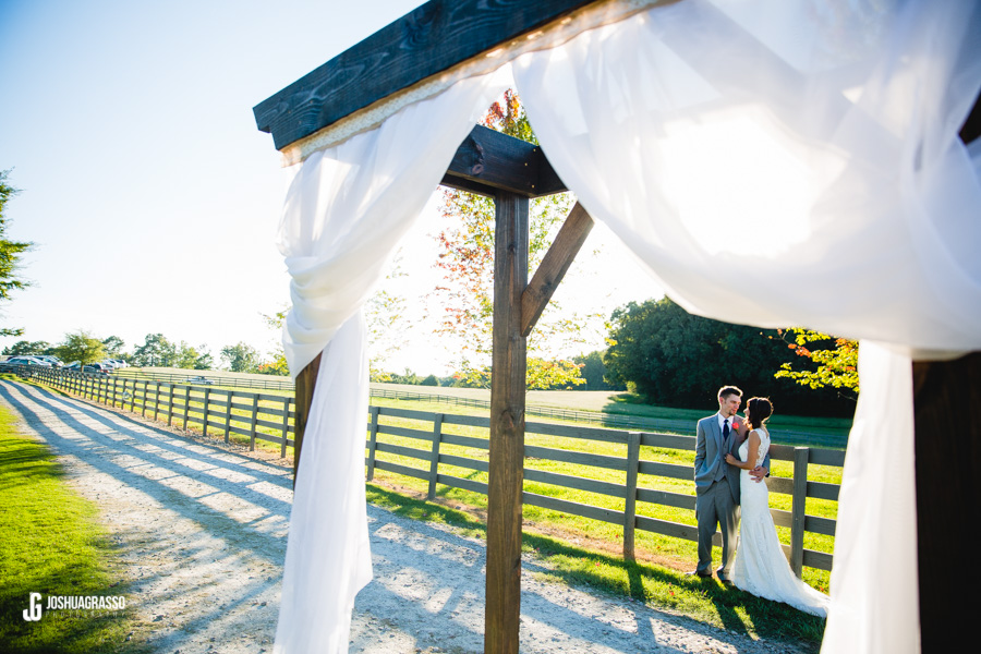 Wright-farm-roopville-wedding-45