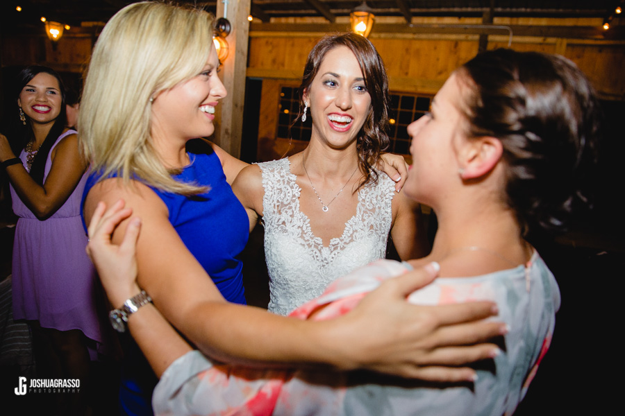 Wright-farm-roopville-wedding-62