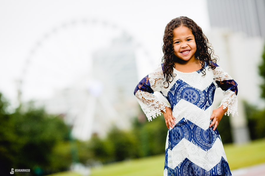 Centennial-Park-Portraits (3 of 15)