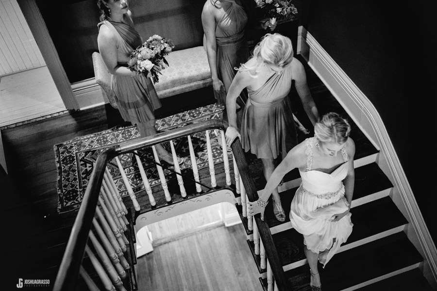 Taylor-grady-house-athens-wedding (22 of 85)
