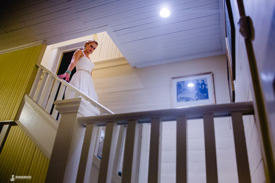 Taylor-grady-house-athens-wedding (74 of 85)