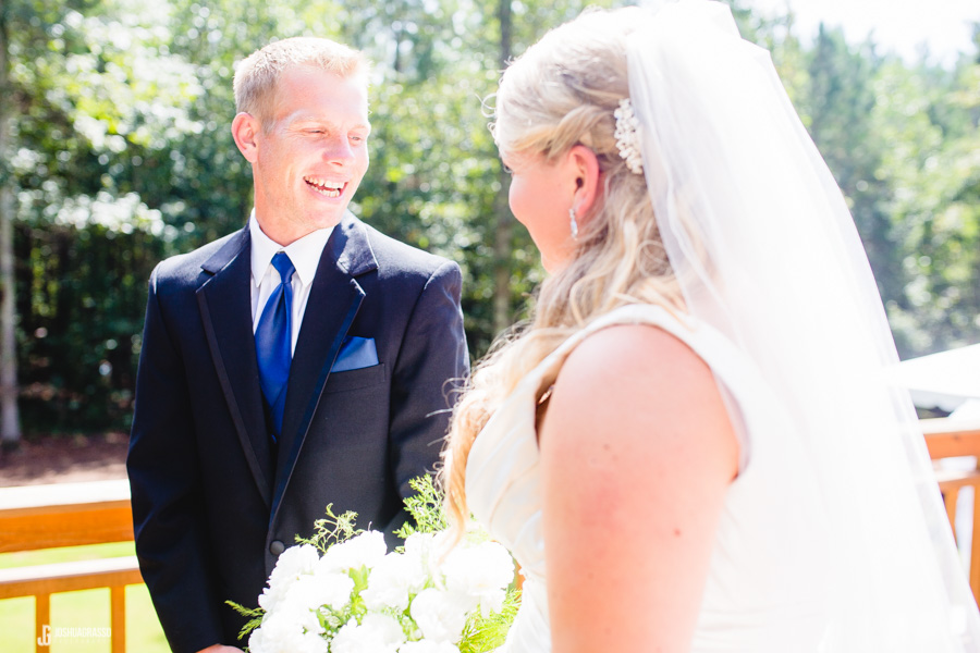 woodstock-backyard-wedding-13