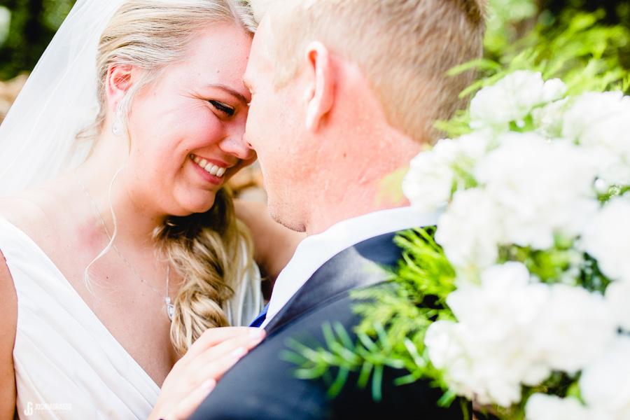 woodstock-backyard-wedding-14