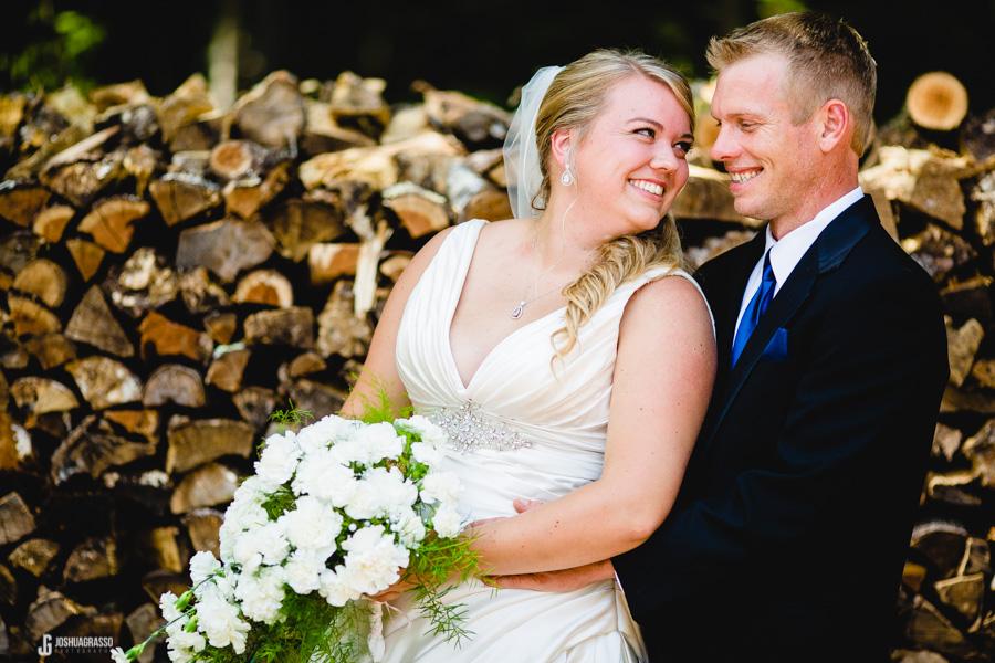 woodstock-backyard-wedding-15