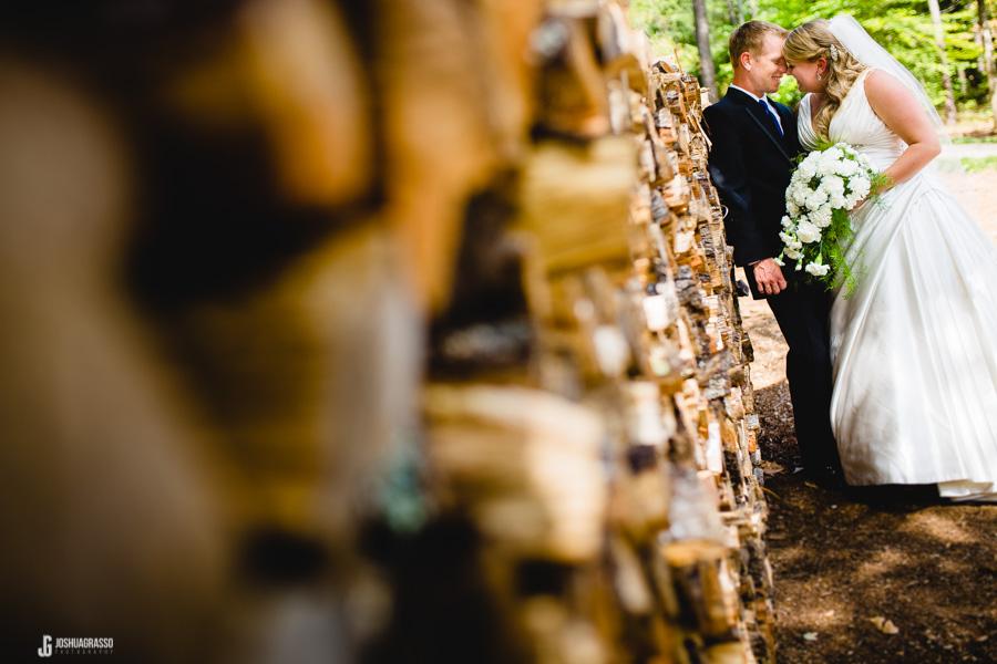 woodstock-backyard-wedding-16