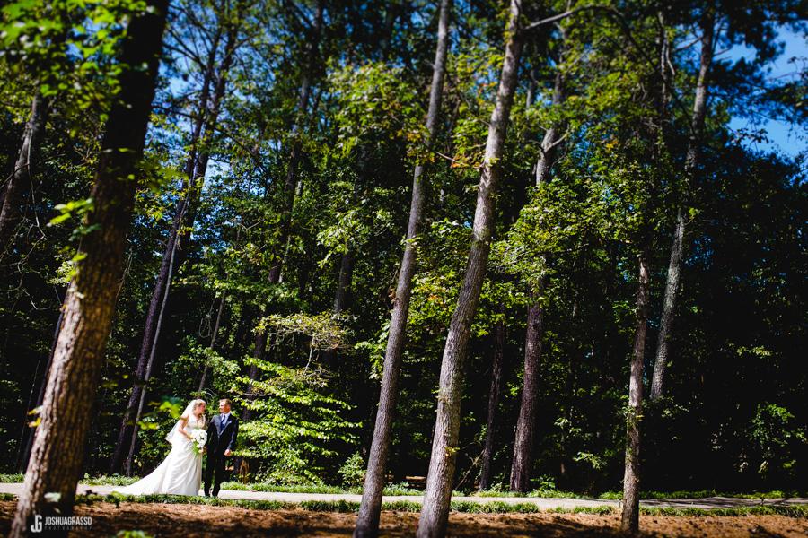 woodstock-backyard-wedding-17