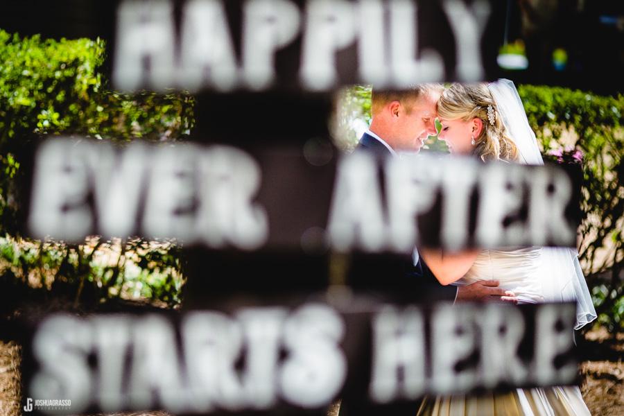 woodstock-backyard-wedding-18
