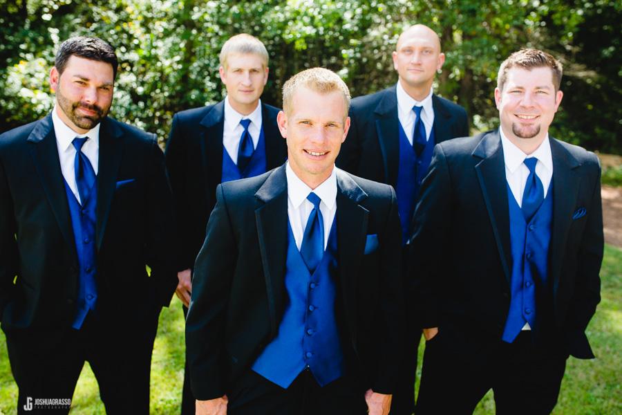 woodstock-backyard-wedding-20