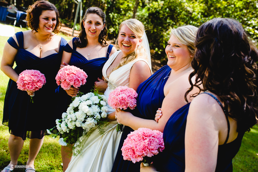 woodstock-backyard-wedding-21