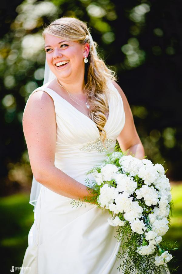 woodstock-backyard-wedding-22