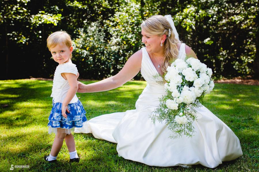 woodstock-backyard-wedding-23