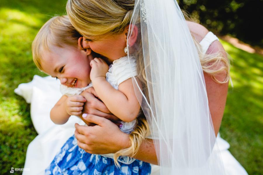 woodstock-backyard-wedding-24