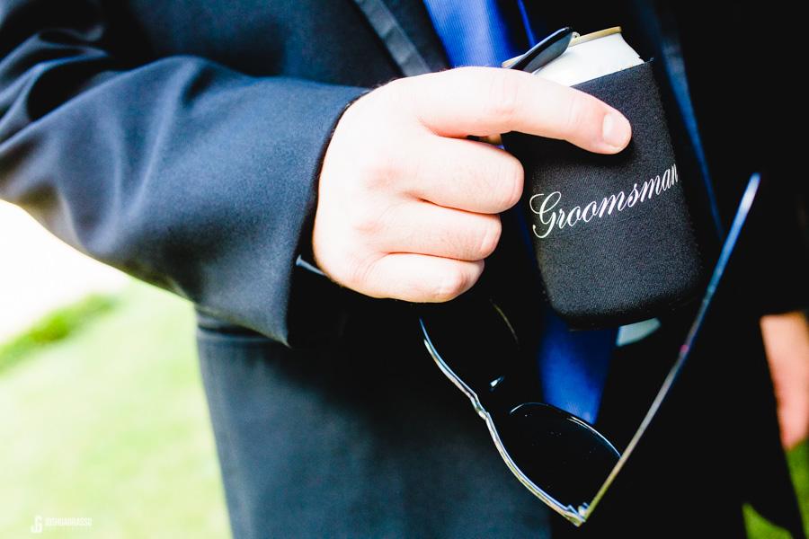 woodstock-backyard-wedding-25