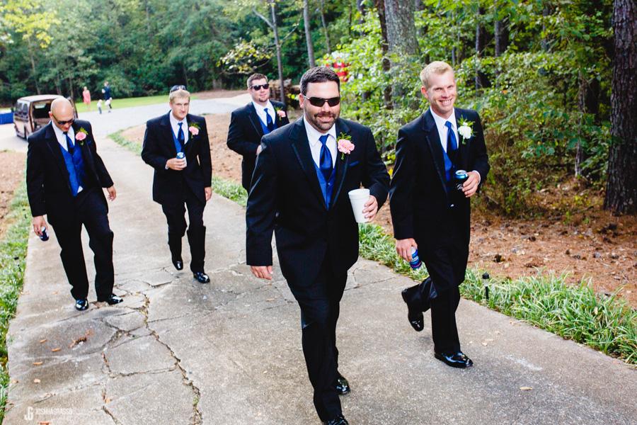 woodstock-backyard-wedding-28