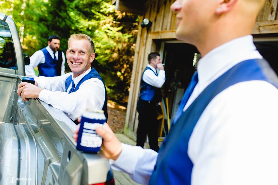 woodstock-backyard-wedding-29