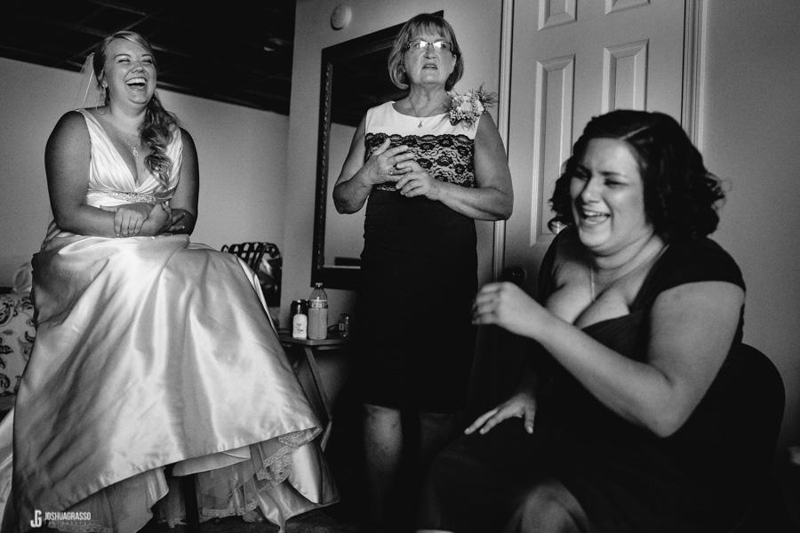 woodstock-backyard-wedding-31