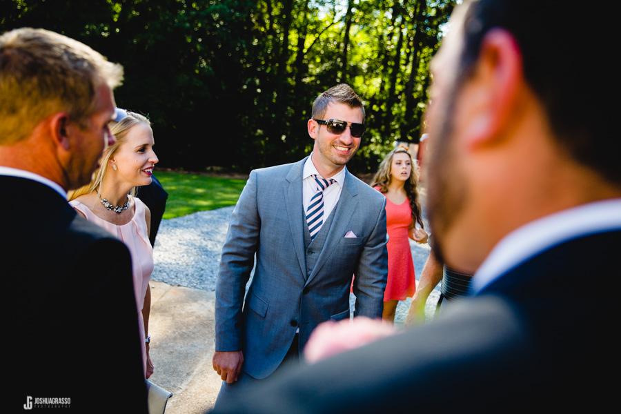 woodstock-backyard-wedding-33
