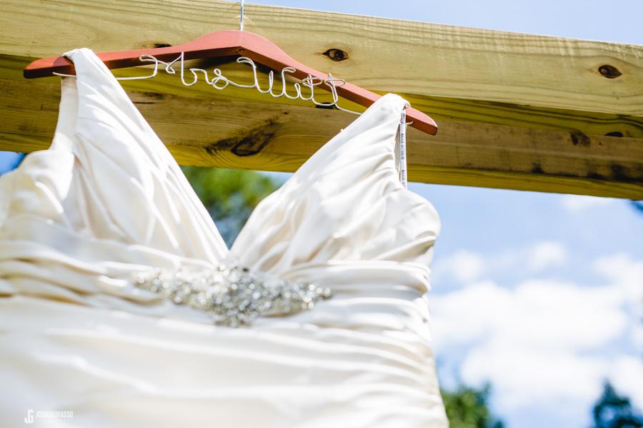 woodstock-backyard-wedding-3