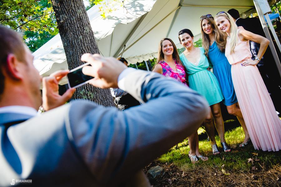 woodstock-backyard-wedding-36