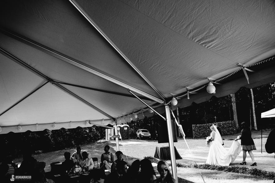 woodstock-backyard-wedding-38
