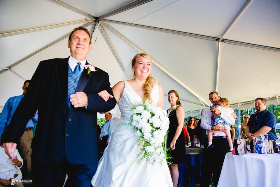 woodstock-backyard-wedding-39